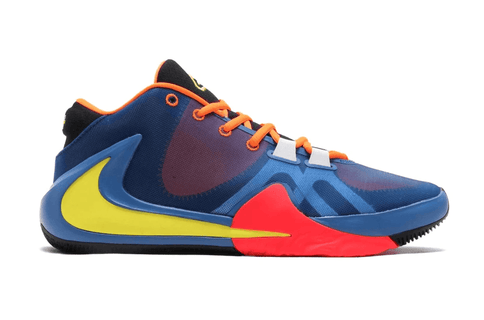 ZOOM FREAK 1 MULTI-CT8476-800 MENS FOOTWEAR NIKE