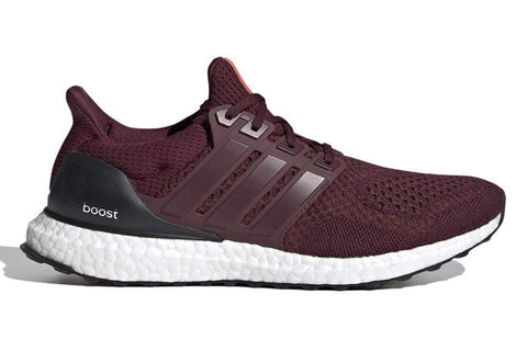 ULTRA BOOST ITD - AF5836 MENS FOOTWEAR ADIDAS