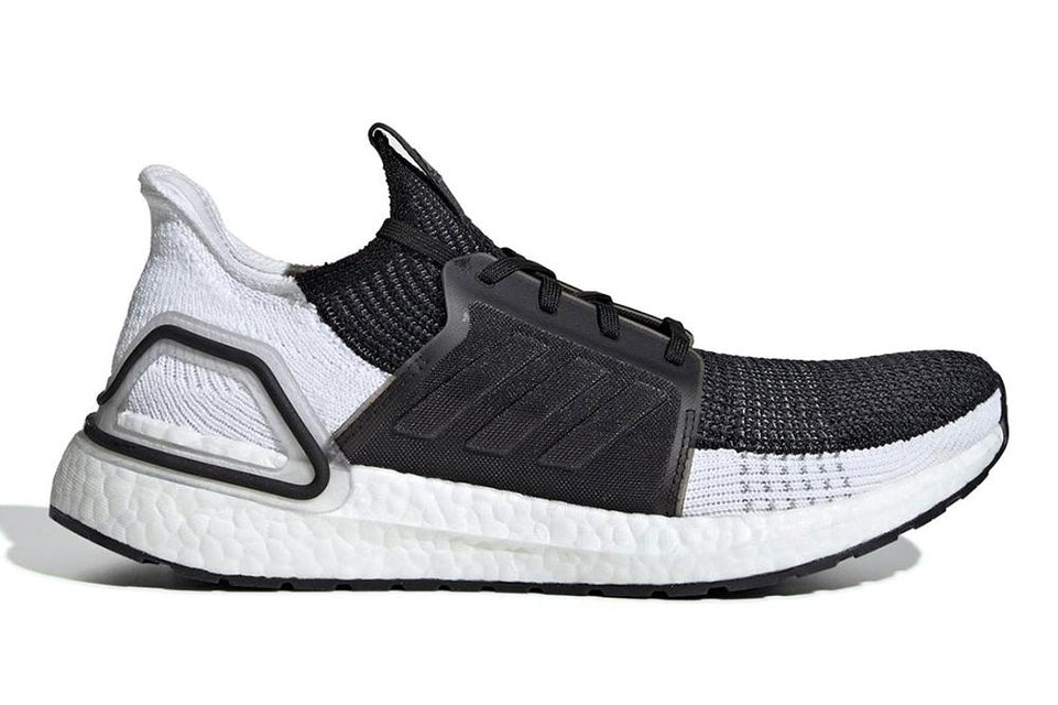 ULTRABOOST 19 - B37704 MENS FOOTWEAR ADIDAS