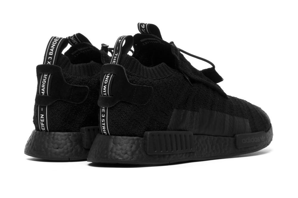 the best attitude 17097 41316 NMD TS1 PK GTX Unclassified ADIDAS