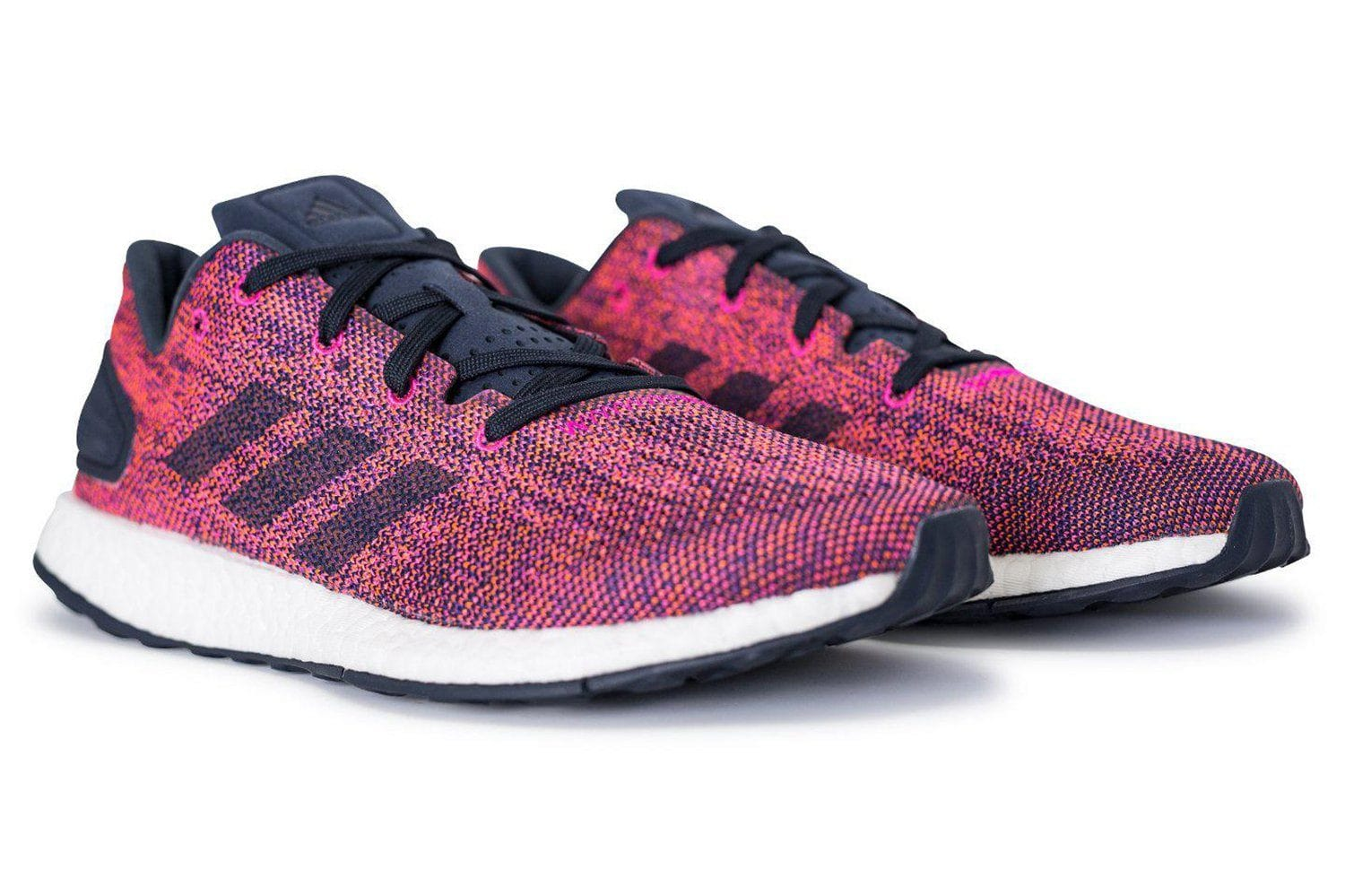 PUREBOOST DPR LTD MENS FOOTWEAR ADIDAS