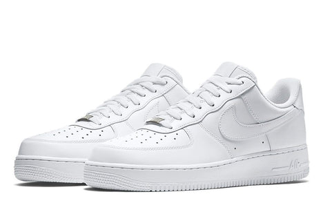 AIR FORCE 1 '07 - 315122-111