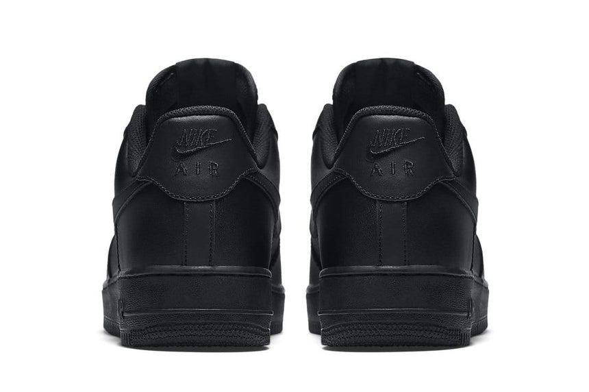 AIR FORCE 1' 07 MENS FOOTWEAR NIKE