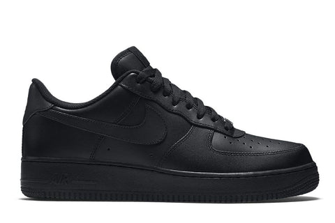 AIR FORCE 1' 07