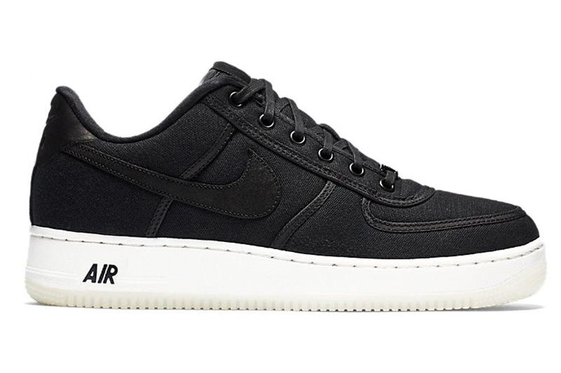 AIR FORCE 1 LOW RETRO QS CNVS-AH1067-004