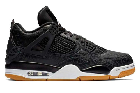 AIR JORDAN 4 RETRO SE - CI1184-001