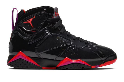 AIR JORDAN 7 RETRO - 313358 006 WOMENS FOOTWEAR JORDAN