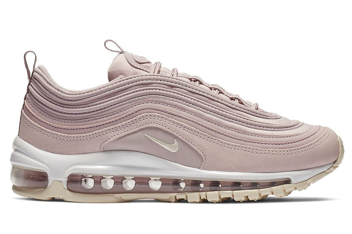 check out 73109 45836 AIR MAX  97 PREMIUM SHOE - 917646-500