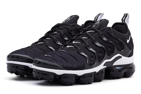 AIR VAPORMAX PLUS -  924453011