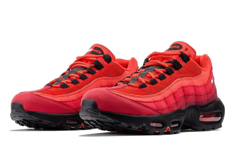 official photos 0656a 05493 AIR MAX 95 OG - AT2865-600. NIKE