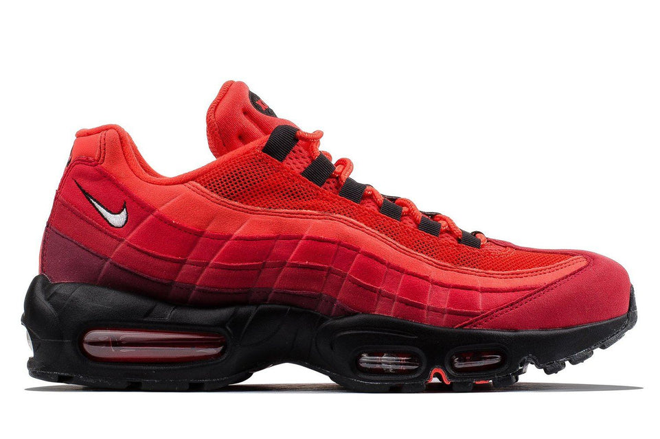 AIR MAX 95 OG - AT2865-600 WOMENS FOOTWEAR NIKE