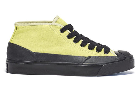 JACK PURCELL CHUKKA MID PUMP - 164663C