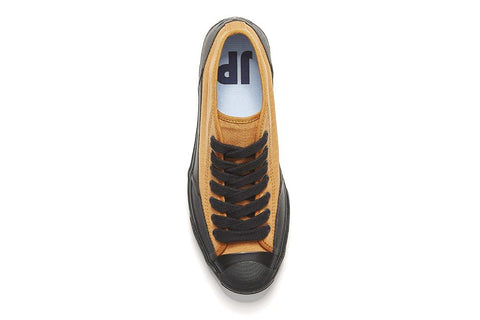 JACK PURCELL CHUKKA MID PUMP - 164664C