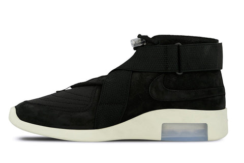 NIKE AIR FEAR OF GOD RAID - AT8087-002 (FINAL SALE NO EXCEPTIONS)