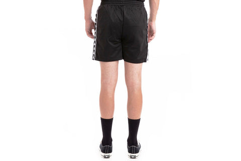 BANDA COLE MAN SHORTS - 303WHXO-950