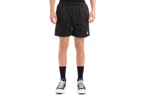 BANDA COLE MAN SHORTS - 303WHXO-950 MENS SOFTGOODS KAPPA
