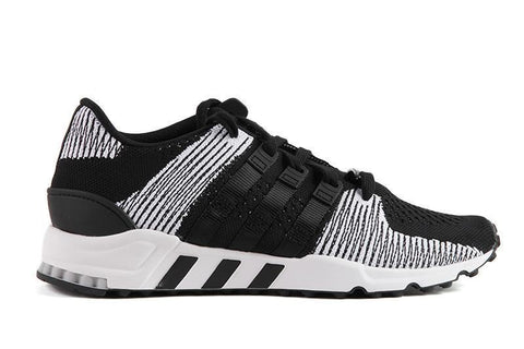 EQT SUPPORT RF PK - BY9689