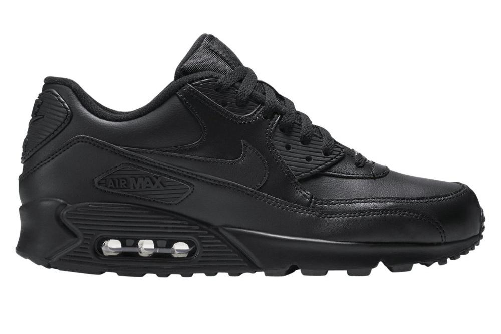 AIR MAX 90 LEATHER 302519 001