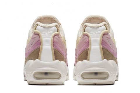 NIKE AIR MAX 95 QS - CD7142-700