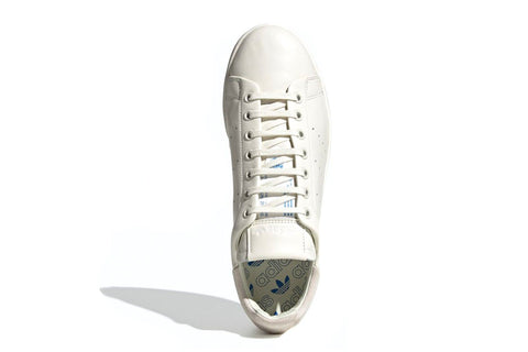 STAN SMITH RECON-EF4001