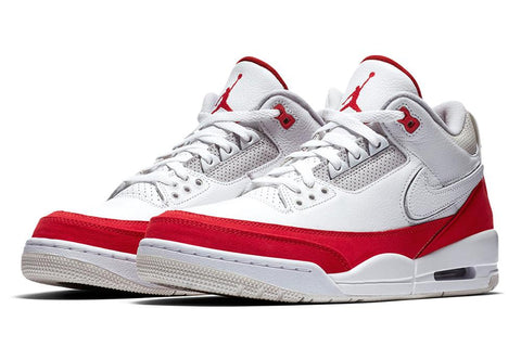 AIR JORDAN 3 RETRO TH SP - CJ0939-100