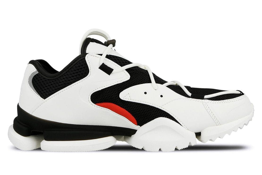 RUN R 96 - CN7900 MENS FOOTWEAR REEBOK