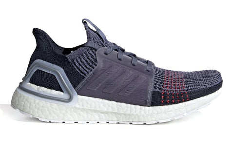 ULTRABOOST 19 - D96863 WOMENS FOOTWEAR ADIDAS