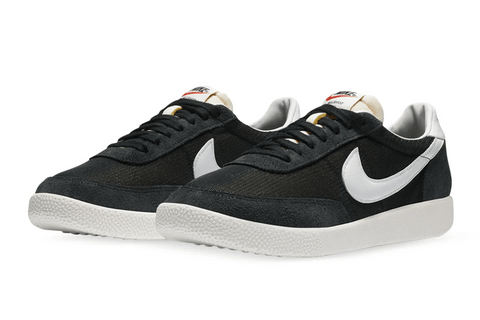 NIKE KILLSHOT SP - DC1982-001