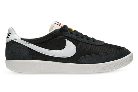 NIKE KILLSHOT SP - DC1982-001 MENS FOOTWEAR NIKE
