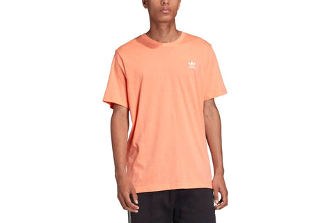 ESSENTIAL TEE-FM9963 MENS SOFTGOODS ADIDAS