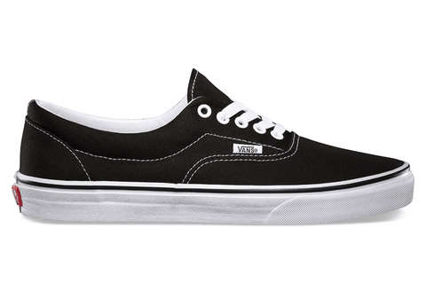 ERA MENS FOOTWEAR VANS