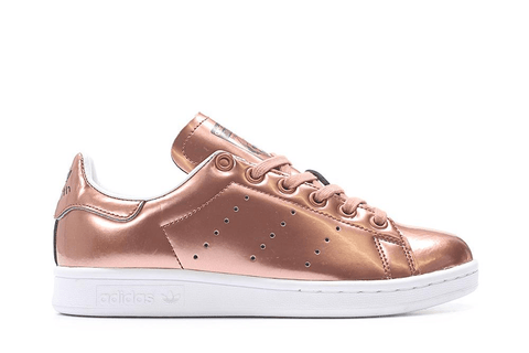 STAN SMITH W WOMENS FOOTWEAR ADIDAS