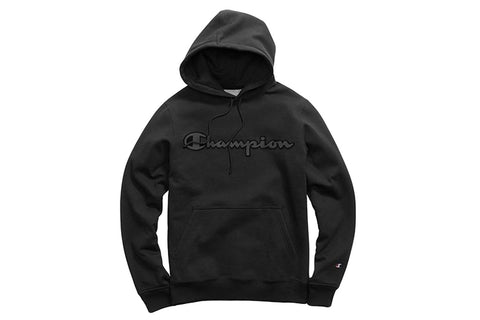 SUPER FLEECE 2.0 PO HOOD GRAPHIC-S4962G