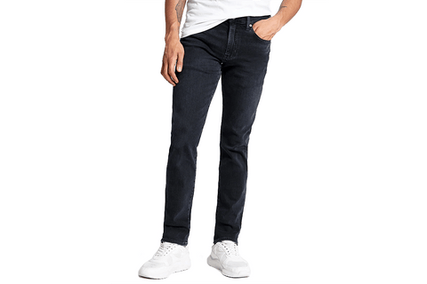 511 SLIM FIT MENS SOFTGOODS LEVIS