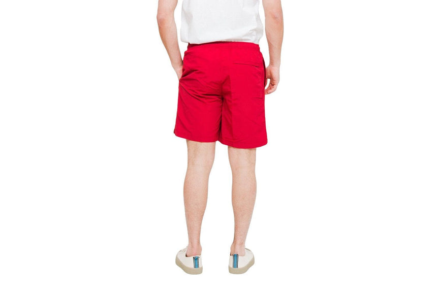 STOCK WATER SHORT - 113108 MENS SOFTGOODS STUSSY