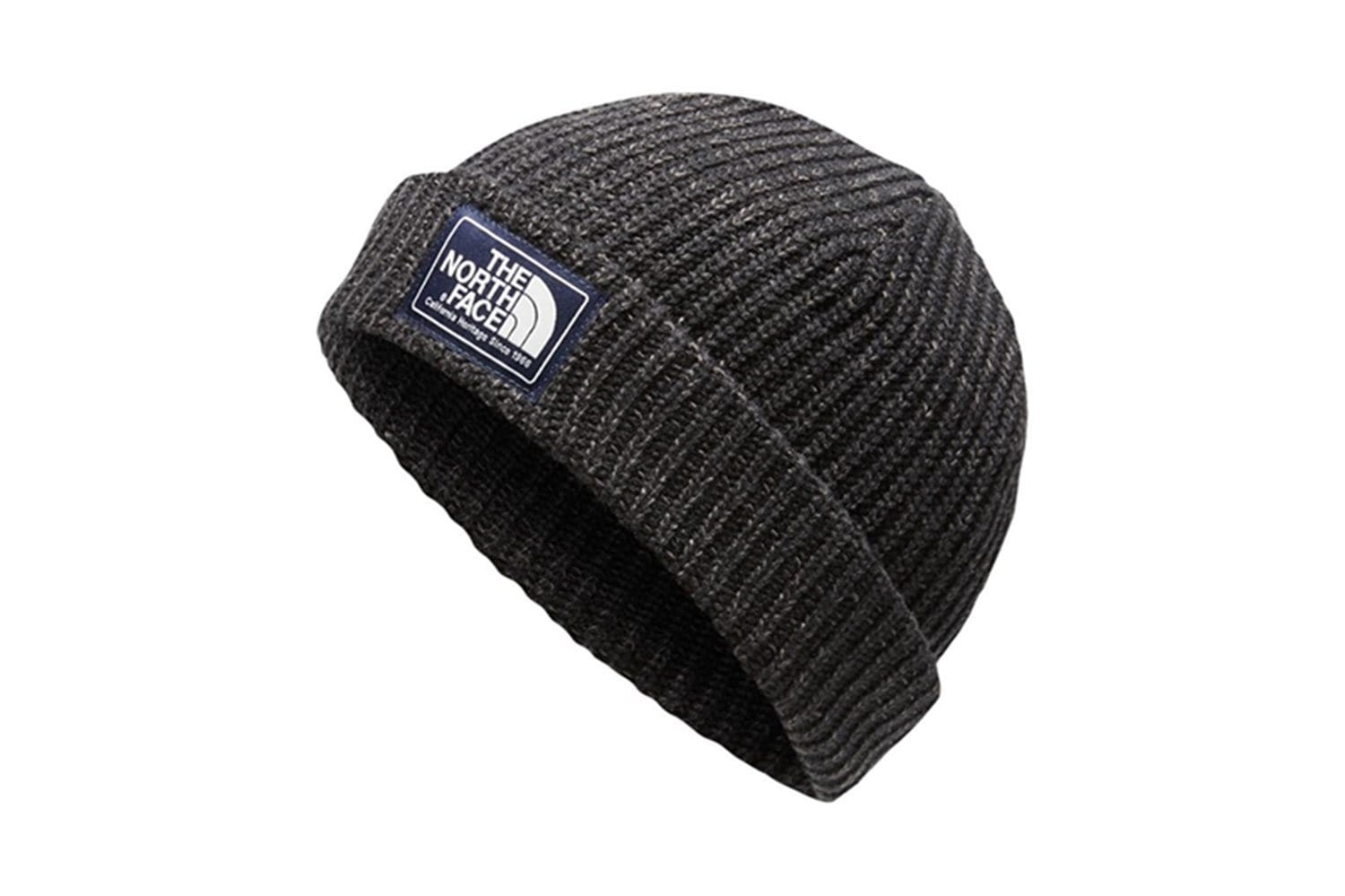 953be5c6d9f ... BLACK ONE SIZE. SALTY DOG BEANIE HATS THE NORTH FACE GRAPHITE ONE SIZE. THE  NORTH FACE