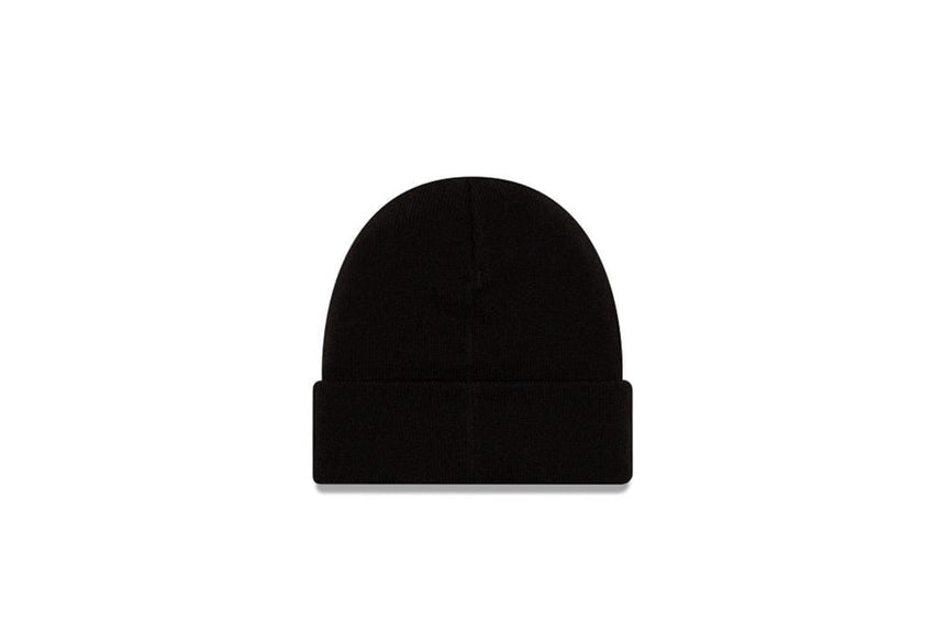 NEW ERA CUFF KNIT CAP - 12638438 HATS NEW ERA