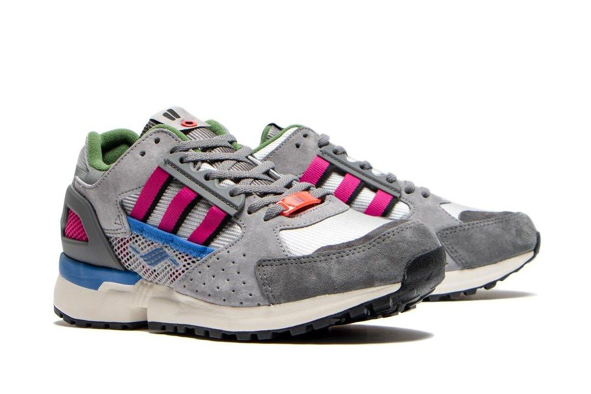 good out x reasonable price clearance sale ADIDAS ZX 10, 000 C OVERKILL - G26252