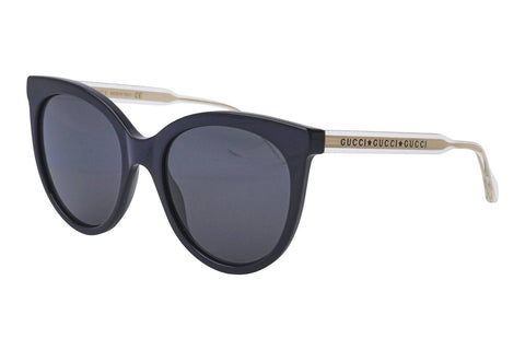 GG0565S-001 54 WOMAN ACETATE SUNGLASSES GUCCI