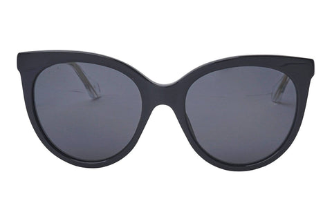 GG0565S-001 54 WOMAN ACETATE