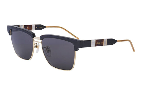 GG0603S-001 56 MAN ACETATE SUNGLASSES GUCCI
