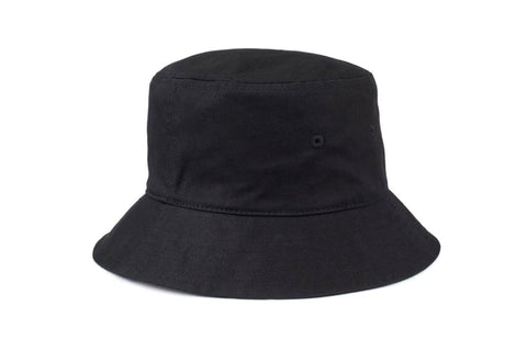 GRAPHIC BUCKET HAT-HW8646