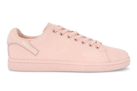 ORION - HR760001S-0044 MENS FOOTWEAR RAF SIMONS