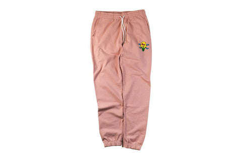 PINK CHERRY SWEATPANT - 401 1106