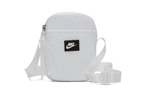 NIKE AIR BAG - CU2611-100 BAGS NIKE