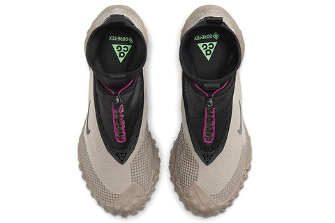 ACG MOUNTAIN FLY GORE - TEX - CT2904 200
