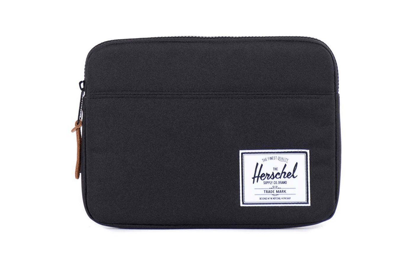 ANCHOR IPAD MINI ACCESSORIES HERSCHEL BLACK IPAD MINI