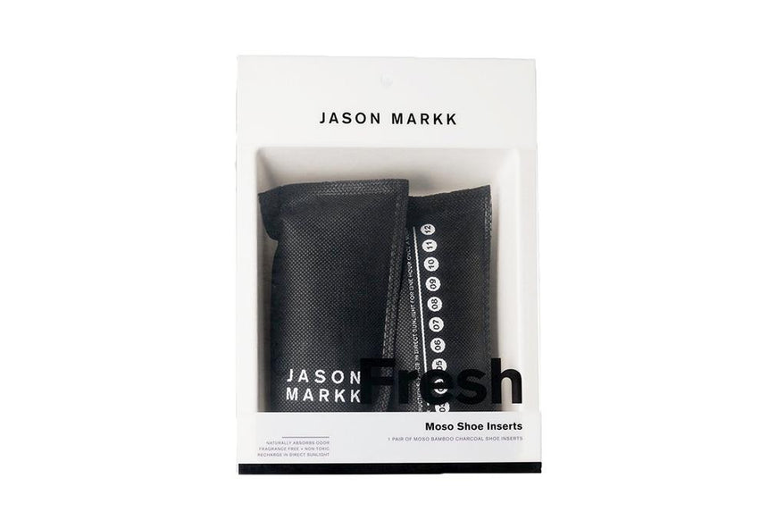JASON MARKK MOSO SHOE INSERTS ACCESSORIES JASON MARKK