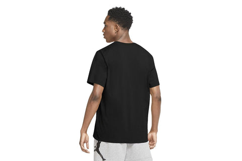 JORDAN FLIGHT ESSENTIALS TEE - CZ5059-010