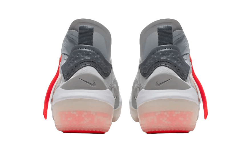 W NIKE JOYRIDE OPTIK - AJ6844-004 WOMENS FOOTWEAR NIKE